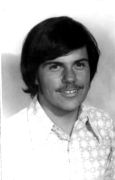 Marty at 15